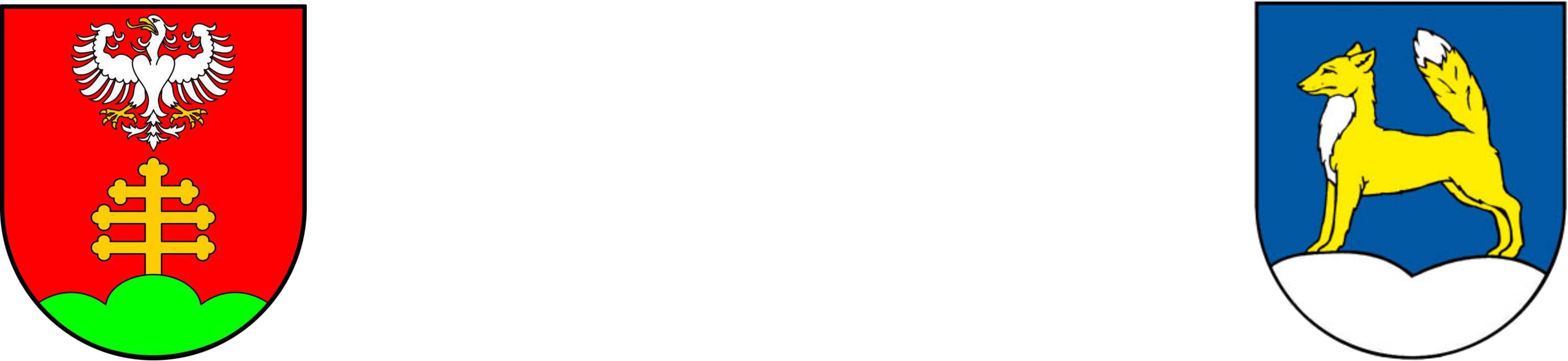 Loga Gmin